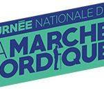 Découvrez la marche nordique à Nanterre le 11/09